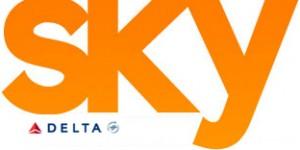 delta_sky_logo