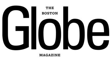 the-boston-globe-magazine-screenshot-1